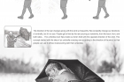 고개-숙이는-우산-설명-2.jpg