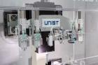 UNIST-Magazine_3D-바이오프린팅_장비1.jpg