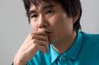 박종화-교수2.jpg
