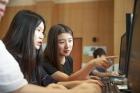 2016-국가슈퍼컴퓨팅-청소년-캠프-4.jpg