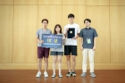 2016-국가슈퍼컴퓨팅-청소년-캠프_대상-2.jpg