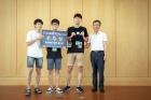 2016-국가슈퍼컴퓨팅-청소년-캠프_우수상-3.jpg