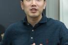 이현우-교수_1.jpg