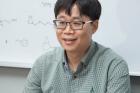 과학동아_도전-유니스트_김병수-교수3.jpg