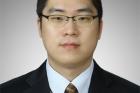 김태영-한국에너지기술연구원-박사.jpg