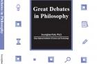 박승배-교수-저서-Great-Debates-in-Philosophy-표지.jpg