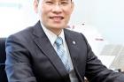 박승배-UNIST-교수.jpg