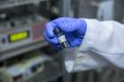 이산화탄소와-수소의-반응에-사용된-촉매인-델라포사이트.jpg