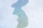 KOREF_지역-분포.jpg