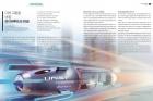 UNIST-Magzine-2016-Winter-10.jpg