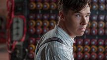 영화 의 주인공은 앨런 튜링이다. | 사진 출처: heimitationgamemovie 홈페이지