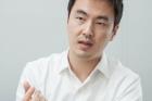 과학동아_도전-유니스트_김건호-교수1.jpg