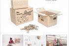 KSDS_Inter_Exhibition_ToyBox.jpg