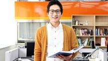 UNIST 학부생 SCI 저널 논문 게재