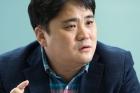 송명훈-교수.jpg