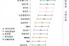 한국인-악마문-동굴인의-유전적-유사성.jpg