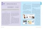 기계저널_기계공학에서-인공지능_이승철-교수2.jpg