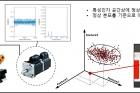 이승철-교수-기고_Figure-1.jpg