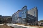 이차전지-산학연-연구센터-외관.jpg