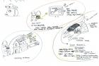 Drawings-in-Science-Walden-3.jpg