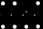 Figure-08b.png