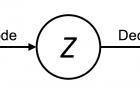 Figure-10a.png