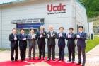 UCDC-개소식-사진.jpg