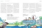 UNIST-MAGAZINE-2017-Summer_p41-42.jpg
