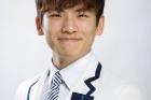 UNI_8기-김용현.jpg