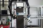 재난용-아바타-로봇2.jpg