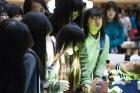 제1회-이공계-진로체험-학과체험에-참가한-학생들의-모습.jpg