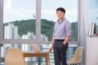 임정호-UNIST-도시환경공학부-교수.jpg