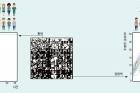 수학동아-10월호_김필원-교수_그림3.jpg