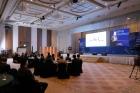 제7회-국제트레이딩컨퍼런스3.jpg