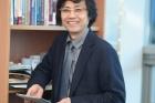노삼혁-UNIST-전기전자컴퓨터공학부-교수2.jpg