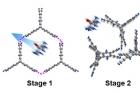 연구그림-HEA-유기물-단결정이-순식간에-3차원-다공성-유기물-구조체로-변하는-모식도.jpg