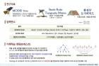 유철희_환경부-장관상_대구시-지표면-온도-분석-방법.jpg