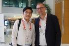 ICANN-CEO와-이동기-학생의-모습.jpg