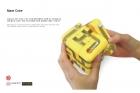 메이즈-큐브Maze-Cube-소개-사진.jpg