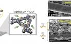 연구그림1-폴더블-배터리-전극-제조-과정과-전자현미경-이미지.jpg