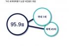 UNIST-MAGAZINE-2017-Winter_Campus-Issue_THE세계대학평가.jpg