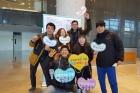 단체기증-동의에-참여한-학생들의-모습.jpg