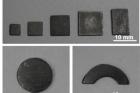 연구그림-3D-프린터로-제작한-다양한-모양의-열전소재.jpg