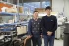 3D-프린터로-열전발전기를-만든-UNIST-연구진_왼쪽부터-손재성-교수와-김민석-연구원.jpg