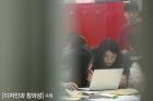 ubc-창사특집-우리는-시장으로-간다신정시장프로젝트-6.jpg