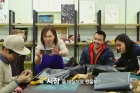 ubc-창사특집-우리는-시장으로-간다신정시장프로젝트-8.jpg