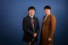 왼쪽부터-박노정-교수와-신동빈-연구원.jpg