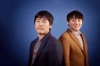왼쪽부터-박노정-교수와-신동빈-연구원-2.jpg