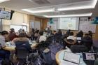 22일-UNIST-110동-N106호에서-산업인공지능-적용을-위한-파이선-기반-딥러닝-강좌가-진행되고-있다-2.jpg