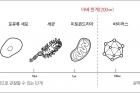 UNIST-MAGZINE-2017-겨울호_First-In-Change-5.jpg